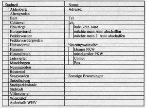 gw123_carsharing