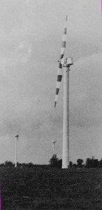 gw111_windmill