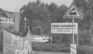 gw116_kuhlmann