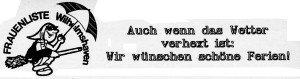 gw094_frauen_logo