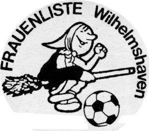 gw93_frauen_logo