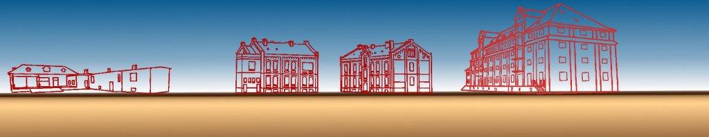 Baukultur_Logo