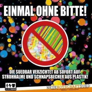 suedbar_stroh