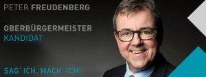 [SCM]actwin,0,0,0,0;Peter Freudenberg Oberbürgermeisterkandidat - Startseite - Google Chrome chrome 15.02.2019 , 19:02:43