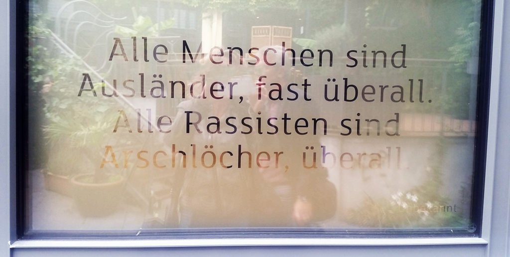 Fensterbild_Auslaender